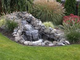 J S Landscaping by Pacific Northwest Landscaping Js Custom Landscaping Landscaping