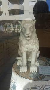 lion statue home decor 20 best ideas for calvin st images on pinterest indian interiors