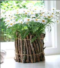 spring decorations for the home spring decorations for the home home decor idea home decorating