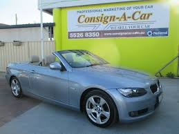 bmw 320d convertible for sale bmw 320d convertible for sale in adelaide sa autotrader com au