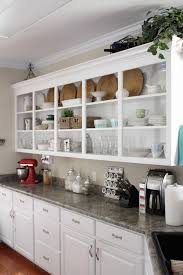 kitchen open kitchen shelving units kitchen shelving ideas open corner kitchen shelving ideas open shelving above kitchen cabinets