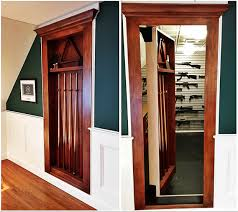 best place to buy gun cabinets gun safe discreetly hide your gun safe