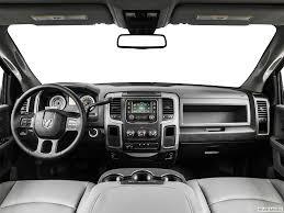 Dodge Ram Specs - 2016 dodge ram 3500 dually interior specs redesign review ram3500