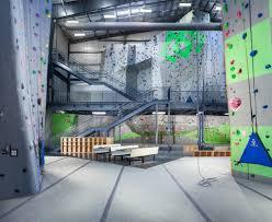 climb nashville indoor rock climbing fitness u0026 yoga in