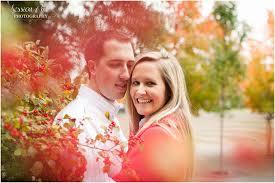 nashville photographers mcintosh wedding photography blogjenna kevin s