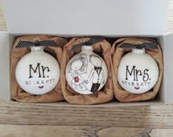 best wedding presents wedding gift etsy