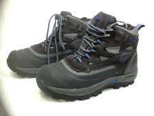 s khombu boots size 9 boots in brand khombu us shoe size s 9 ebay