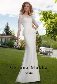 37 best classic wedding dresses 2 images on pinterest classic