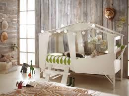 chambre design enfant 40 idées déco pour une chambre d enfant décoration