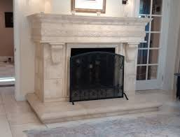 custom fireplace mantels custom fireplace mantel designs mantel
