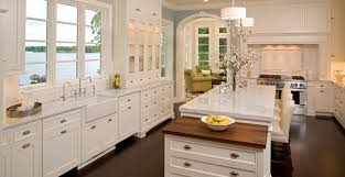 kitchen cabinet vancouver kitchen kitchen cabinets should you replace or reface pictures
