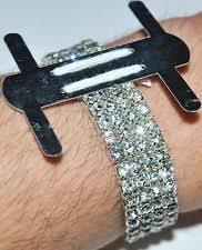 Corsage Wristlets Corsage Wristlet Wedding Supplies Ebay