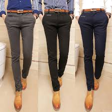 mens dress pants cheap si pant