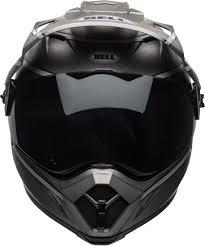 bell motocross helmet bell mx 9 adventure mips rsd matte max helmet by atomic moto