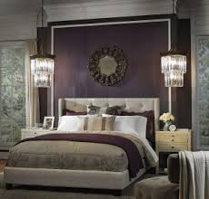 a complete guide to bedroom lighting