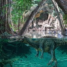 Jurassic World Map by Suchomimus Of Jurassic World By Urbnvampslayer On Deviantart
