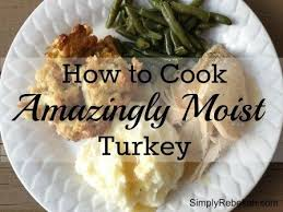 best 25 cook turkey in oven ideas on cooking the