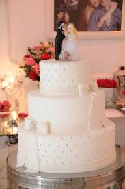 wedding cake layer wedding cakes wedding cake layers in 2018 from wedding