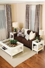 wohnzimmer in braunweigrau einrichten wohnzimmer in braun und beige einrichten 55 wohnideen