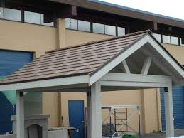 gamble roof architecture modern exterior home design with gable roof