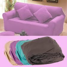 Slipcovered Sectional Sofa popular slipcovered sectional sofa buy cheap slipcovered sectional