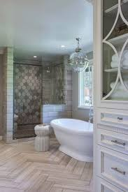 393 best bathroom design ideas images on pinterest bathroom