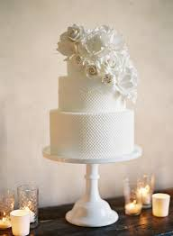 desserts beautiful wedding cakes exquisite weddings