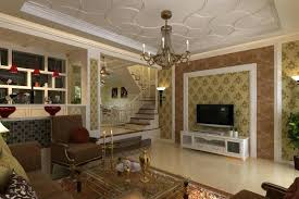 home interior products homes interior design models house restoration products