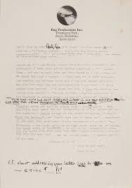 the beatles read john lennon u0027s sweary letter to paul mccartney as