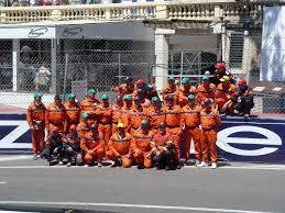 bureau de poste 13 formula 1 monaco grand prix pictures monaco riviera communication