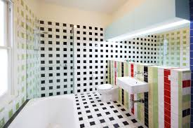 Kitchen Wall Tiles Design Ideas by Buy Johnson Wall Tiles Floor Tiles Bathroom Tiles Kitchen Tiles