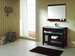 vanity ideas for bathrooms contemporary small bathroom vanity ideas best design small