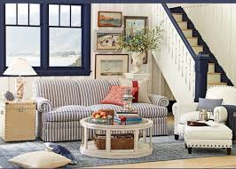 26 Amazing Living Room Color by Download Style Living Room Ideas Astana Apartments Com
