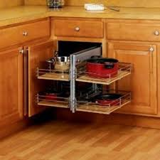 65 creative stylish kitchen corner base units unit storage