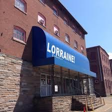 Discount Upholstery Fabric Stores Near Me Lorraine Fabrics 15 Photos U0026 38 Reviews Fabric Stores 593