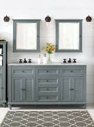 bathroom mirrors over double vanity home decor xshare us