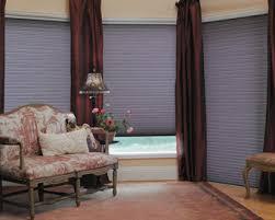 Duette Blinds Cost Window Ware Llc Hunter Douglas Duette Blinds Simsbury Ct