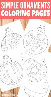 17 best images about christmas crafts and activities for kids on