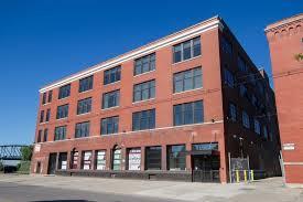Buffalo Ny Apartments For Rent Ellicott Development by 960 Busti Rentals Buffalo Ny Apartments Com