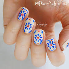 nail art food image collections nail art designs