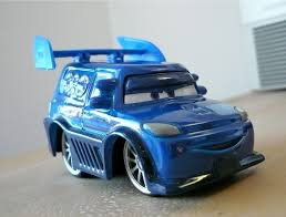 cars movie characters cars movie toys bontoys com