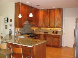 build your own kitchen cabinets build your own kitchen cabinets awesome house cabinet resources