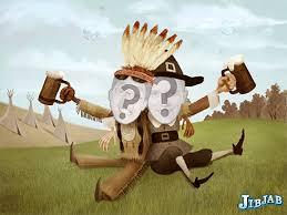 jibjab turkey images search