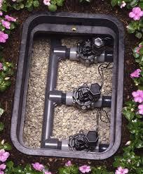 rain bird cp u0026 cpf series automatic sprinkler valves