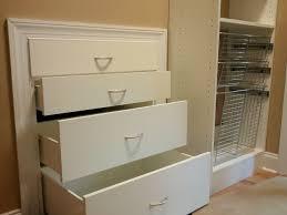 traditional closet storage bins target roselawnlutheran