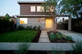 contemporary house architecture chattarpur farm founterior in new