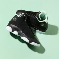 jordan retro 13 atmos girls rakuten global market nike air jordan retro 13 gg