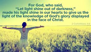 light in the darkness verse awesome word of god pinterest darkness bible study tools and