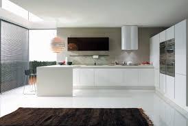 best design kitchens decor et moi