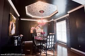 nashville home decor our nashville home decor scarlett lillian